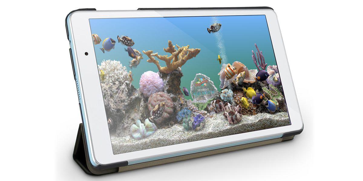 marine aquarium 3.3 pro apk download